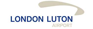 Airport Transfers London Luton