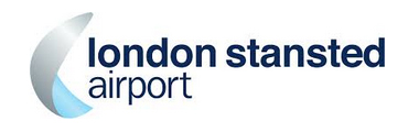 Airport Transfers London Stanstead