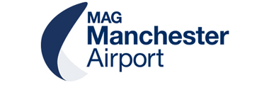 Airport Transfers Manchester