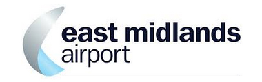 Airport Transfers East Midlands